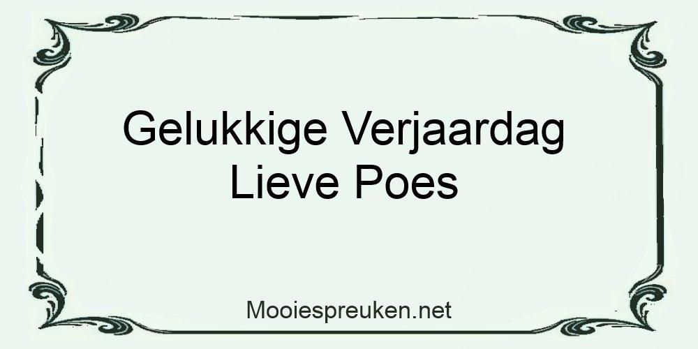 Verjaardagswensen En Gedichten Tegeltjes Mooie Spreuken