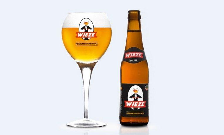 Mooie Spreuken Over Bier En Drank Mooiespreuken Net