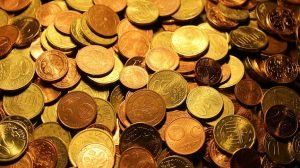 Citaten Geld Geldt : Spreekwoorden en gezegden over geld mooiespreuken.net