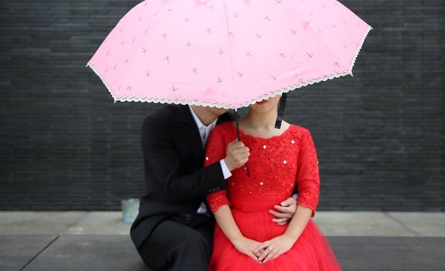 Citaten En Gezegden Over Geld : Spreuken en gezegden over liefde liefdesverdriet